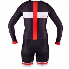 long-sleeve-skin-suit-back