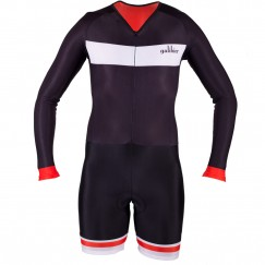 long-sleeve-skin-suit-front