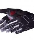 glove1-main