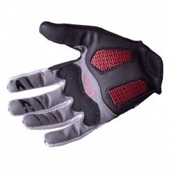 glove01-palm-detail