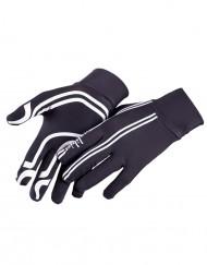 Roubaix-gloves-pair