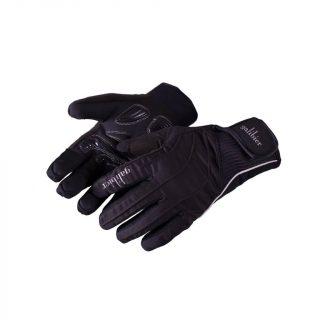 barrier-glove-pair