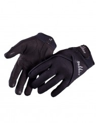 grip-vtt-glove-pair