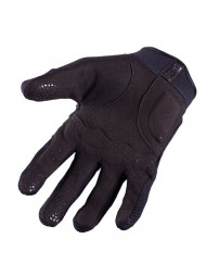 grip-vtt-glove-palm
