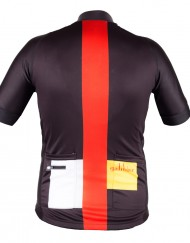 vitesse-jersey-back