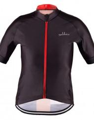 vitesse-jersey-front