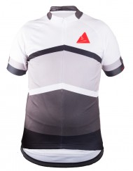 ds-summer-jersey