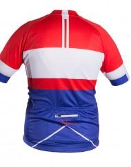 union-jersey-back