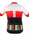Montvernier-Summer-jersey