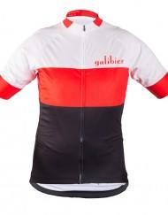 Montvernier-Summer-jersey-back