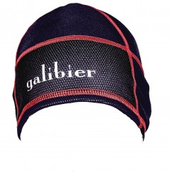 galibier cycling cap