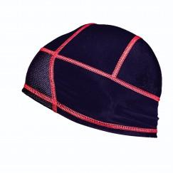 galibier skull cap