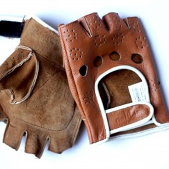 Ginettaccio cycling glove