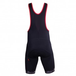 bib-shorts-back