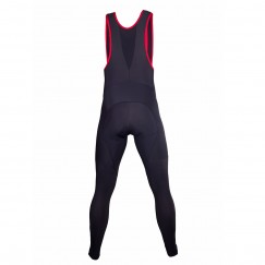 galibier bib tights