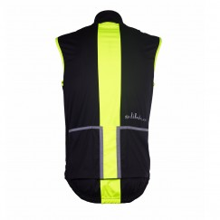 ultimate-gillet