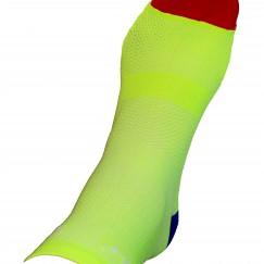Pro lite socks