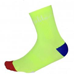 cycling .socks