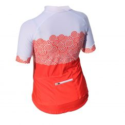 galibier cycling jersey