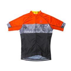 newgrange cycling jersey
