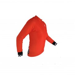 galibier cycling jacket