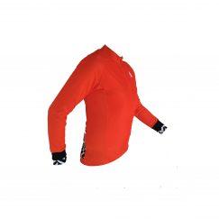galibier cycling jacket