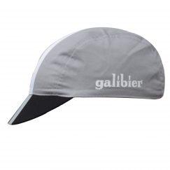 peloton-cap