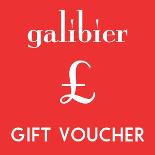 galibier-voucher