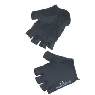 Galibier Echelon mitts