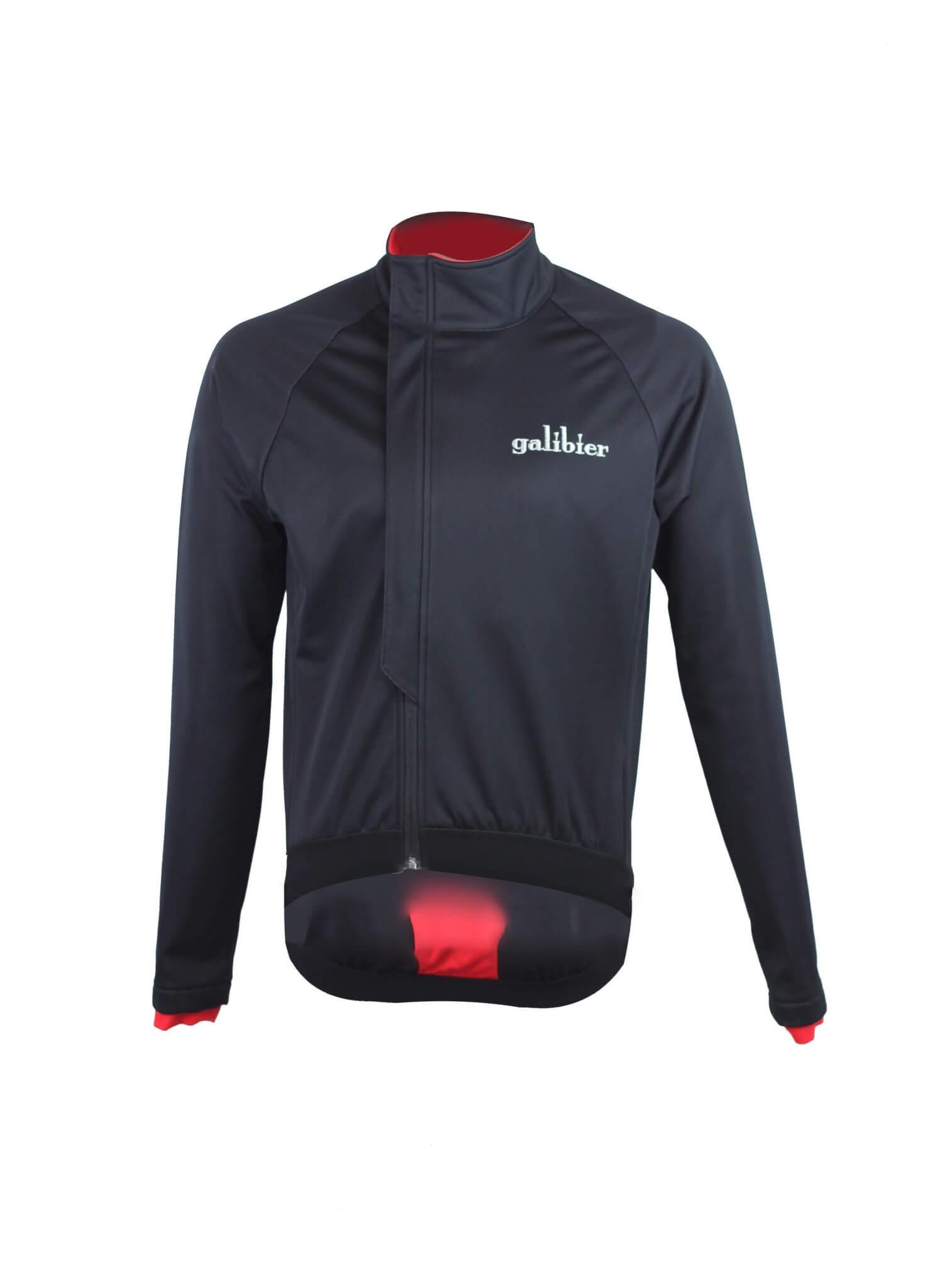 c41f5a099 Mistral Pro Jacket